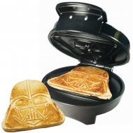 Star Wars - Gaufrier Darth Vader