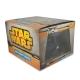 Star Wars - Grille-pain Darth Vader