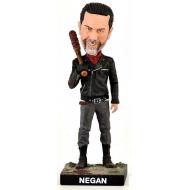 The Walking Dead - Figurine Bobble Head Negan 20 cm