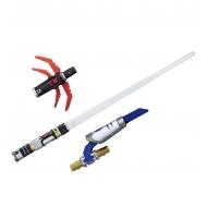 Star Wars BladeBuilders - Sabre laser Path of the Force