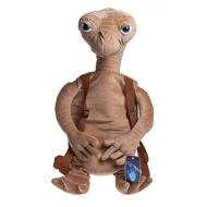 E.T. l'extra-terrestre - Peluche sac à dos E.T. 50 cm