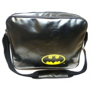Batman - Sac à bandoulière Batman