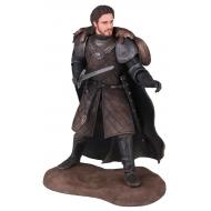 Le Trone de fer - Le Trône de Fer statuette PVC Robb Stark 19 cm