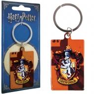 Harry Potter - Porte-clés métal Gryffindor 6 cm
