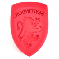 Harry Potter - Moule en silicone Gryffindor