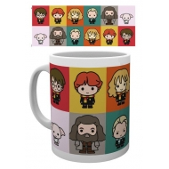 Harry Potter - Mug Chibi