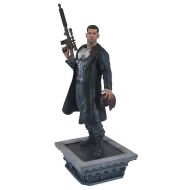 Marvel Comics - Statuette Punisher (Netflix TV Series) 30 cm