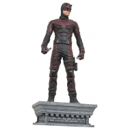 Marvel Comics - Statuette Daredevil (Netflix TV Series) 28 cm