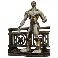 Avengers - Figurine Chitauri Footsoldier 18 cm