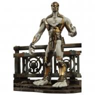 Marvel Comics - Marvel Select Avengers Movie figurine Chitauri Footsoldier 18 cm