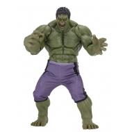 Avengers L'ère d'Ultron - Figurine 1/4 Hulk 61 cm