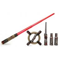 Star Wars - Sabre laser Spinning BladeBuilders 2016