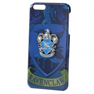 Harry Potter - Coque iPhone 6 Ravenclaw Crest