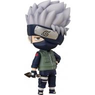 Naruto Shippuden Nendoroid - Figurine Kakashi Hatake 10 cm