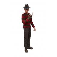 Freddy Les Griffes du cauchemar - Figurine 1/6 Freddy Krueger 30 cm
