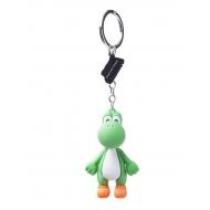 Nintendo - Porte-clés Yoshi 7 cm