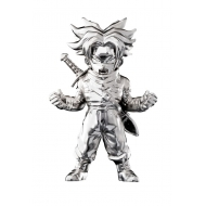Dragon Ball - Figurine Super Absolute Chogokin Diecast Super Saiyan Trunks (Future) 7 cm