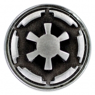 Star Wars - Clicks badge Galactic Empire