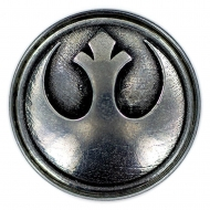 Star Wars - Clicks badge Rebel Alliance