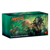 Magic the Gathering Ixalan - Kit de Construction de Deck *FRANCAIS*