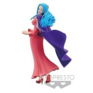 One Piece - Figurine Creator X Creator Nefeltari Vivi Special Color Ver. 18 cm