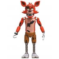 Five Nights at Freddy's - Figurine Foxy 13 cm
