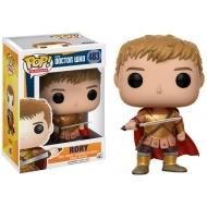 Doctor Who - Figurine POP! Rory 9 cm