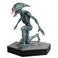 Alien - The  & Predator Figurine Collection Deacon (Prometheus) 12 cm