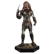 Alien vs Predator - Figurine Collection Berzerker 12 cm