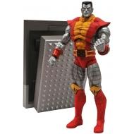 Marvel Select - Figurine Colossus 20 cm