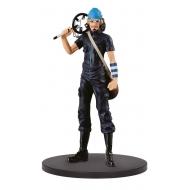 One Piece - Figurine DXF Grandline Men Usopp 15 cm