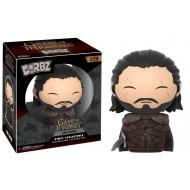 Game of Thrones - Figurine Jon Snow 8 cm