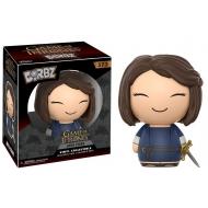 Game of Thrones - Figurine Arya 8 cm