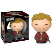 Game of Thrones - Figurine Dorbz Jamie 8 cm