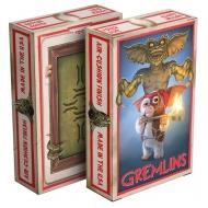 Gremlins - Jeu de cartes à jouer