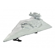 Star Wars - Maquette 1/2700 Imperial Star Destroyer 60 cm Level 4