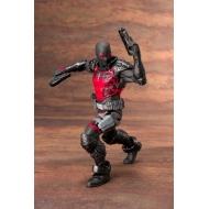 Marvel Comics - Statuette ARTFX+ 1/10 Agent Venom from Thunderbolts 19 cm