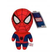 Marvel Comics - Peluche Phunny Spider-Man 20 cm
