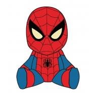 Marvel Comics - Peluche Phunny Spider-Man 16 cm