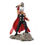 Marvel Comics - Figurine Thor 10 cm
