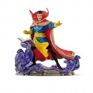 Marvel Comics - Figurine Dr. Strange 10 cm