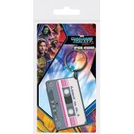 Les Gardiens de la Galaxie Vol. 2 - Porte-clés Awesome Mix Vol. 2 6 cm