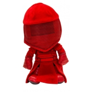 Star Wars Episode VIII - Peluche Praetorian Guard 17 cm