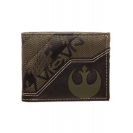 Star Wars Rogue One - Porte-monnaie Empire