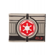 Star Wars - Porte-monnaie AT-AT Walker