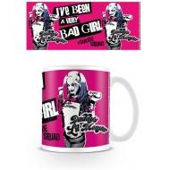 Suicide Squad - Mug Bad Girl