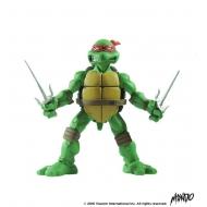 Tortues Ninja - Figurine 1/6 Raphael 28 cm