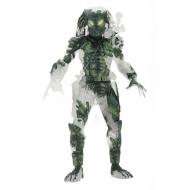 Predator - Figurine 1/4 Jungle Demon 30th Anniversary 51 cm