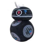 Star Wars Episode VIII - Peluche BB-9E 17 cm