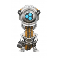 Horizon Zero Dawn - Figurine POP! Watcher 9 cm